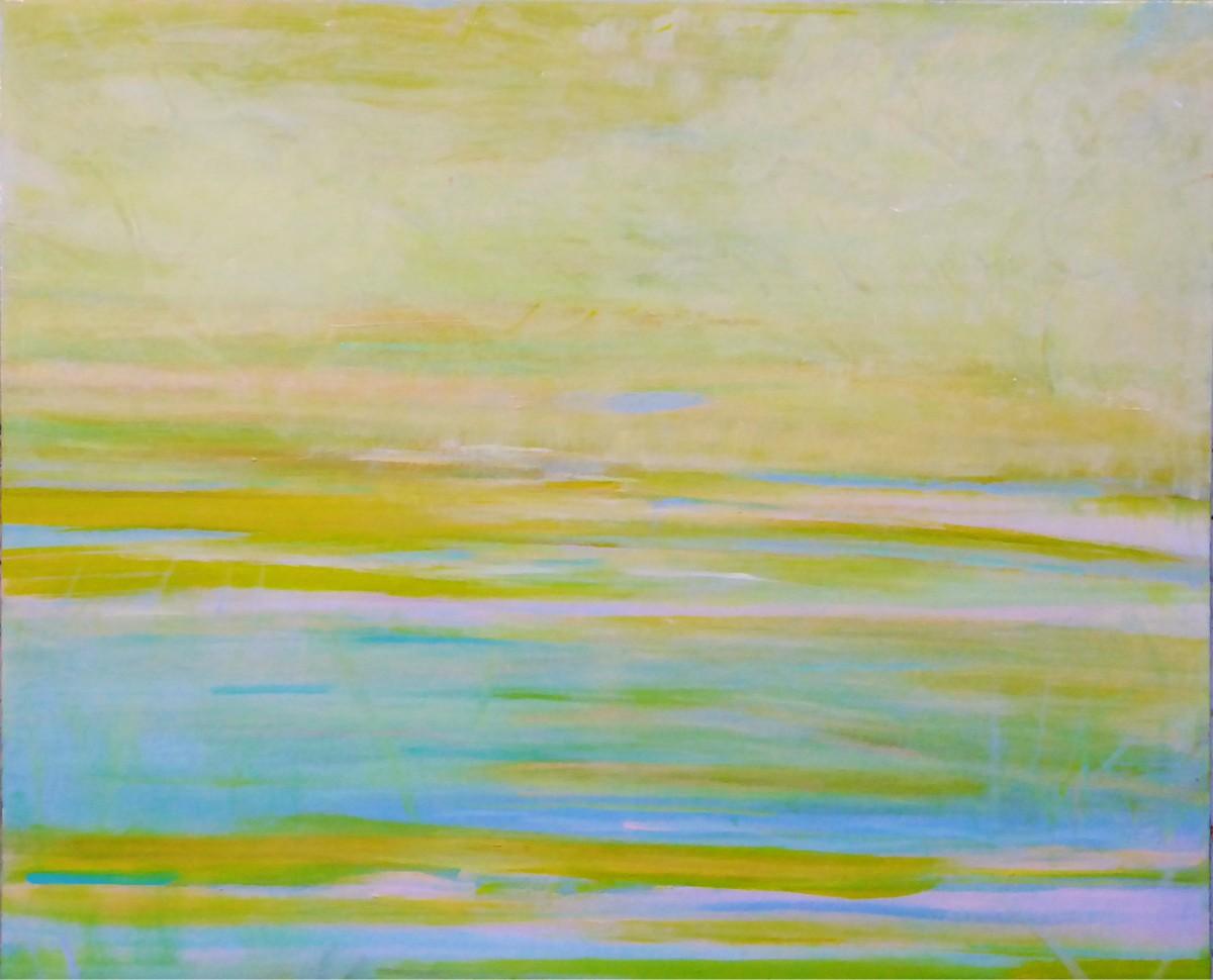 Tim Walsh:  Art and Language